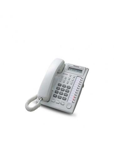 Telefono analogico KX-T7730CE Panasonic