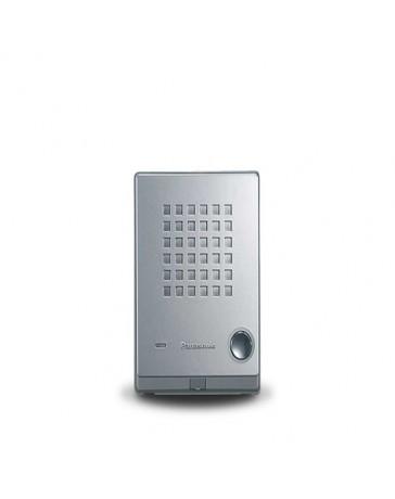 Citofono analogico KX-T7765X Panasonic