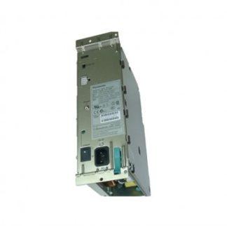 Alimentatore TDE KX-TDA0103X Panasonic