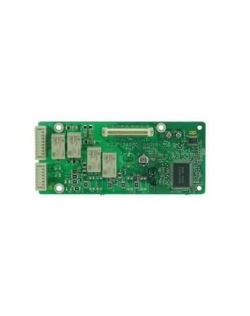 Schede opzionali TDE KX-TDA0164X Panasonic