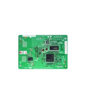 Schede opzionali e accessori TDA KX-TDA0168X Panasonic