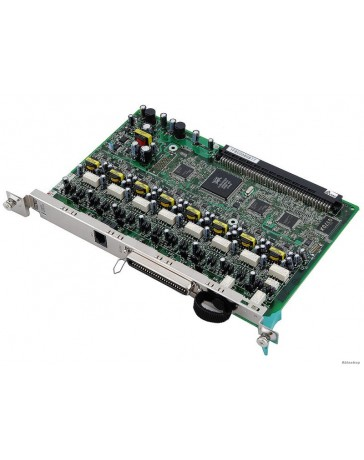 Scheda TDE per interni KX-TDA0170X Panasonic