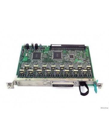 Schede interni digitali KX-TDA0172X Panasonic
