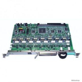 Schede per interni analogici TDE KX-TDA0173X SLC8 Panasonic