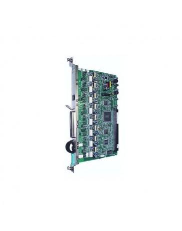 Scheda linee analogiche TDA KX-TDA0180NE Panasonic