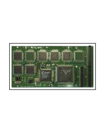 Scheda di linea ISDN KX-TDA0188CE Panasonic
