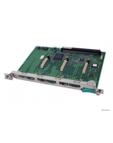 Scheda TDE KX-TDA0190X Panasonic
