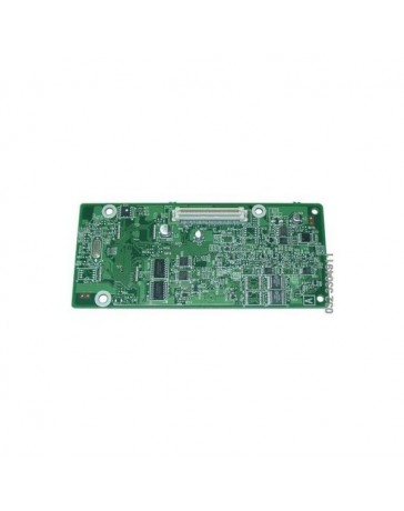 Scheda TDE KX-TDA0192X Panasonic
