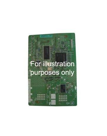 Schede opzionali TDA KX-TDA0193X Panasonic