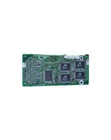 Schede opzionali TDE KX-TDA0194X Panasonic
