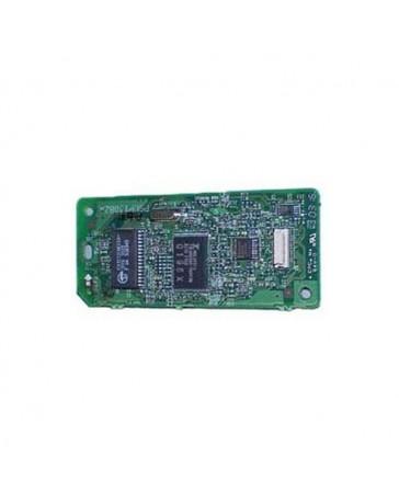 Schede opzionali KX-TDA0196X Panasonic