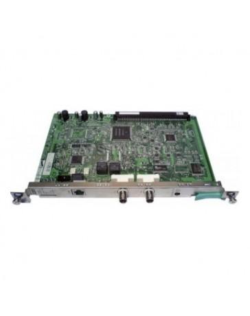 Scheda di linea ISDN KX-TDA0290CE Panasonic