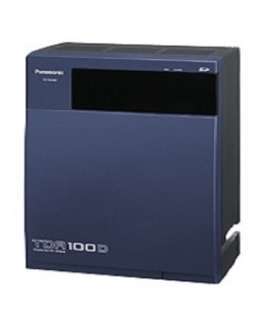 Unità centrale KX-TDA100DCE Panasonic