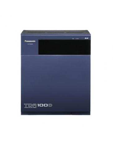 Unità centrale TDA100D KX-TDA100DCP Panasonic