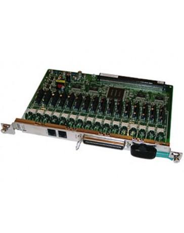 Scheda TDA per interni analogici KX-TDA1178X Panasonic