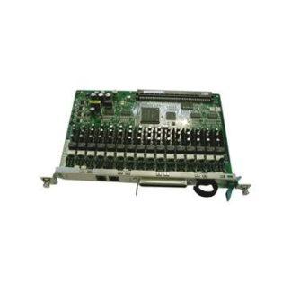 Schede per interni analogici TDE KX-TDA6175X Panasonic