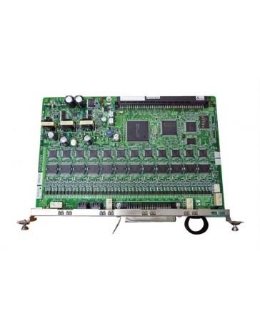 Schede per interni analogici TDE KX-TDA6179X Panasonic