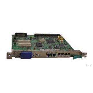 Schede di linea TDE KX-TDE0110X Panasonic