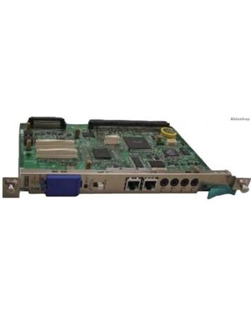 Schede di linea TDE KX-TDE0111X Panasonic