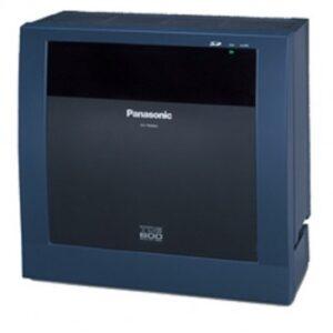 Unità centrale TDE KX-TDE600NE Panasonic