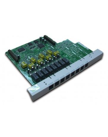 Accessori per migrazione da TDA a TDE KX-TDE6101X Panasonic