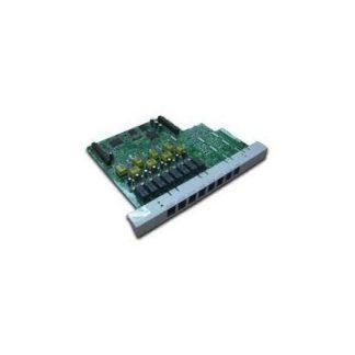 Schede interni linea TEA KX-TE82474NE Panasonic