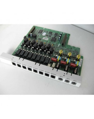Scheda interni linea TEA KX-TE82483NE Panasonic