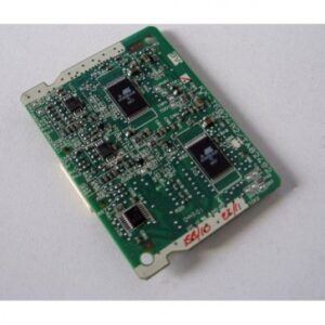 Schede opzionali TEA/TES KX-TE82492NE Panasonic