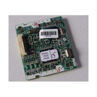 Scheda opzionale TEA/TES KX-TE82494NE Panasonic