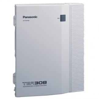 Unità centrale TEA KX-TEA308NE Panasonic