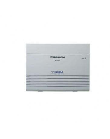 Unità centrale TES KX-TES824NE Panasonic