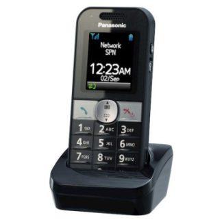 Telefono VoIP KX-TG321EXBE Panasonic