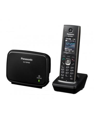 Cordless SIP DECT TGP KX-TGP600CEB Panasonic