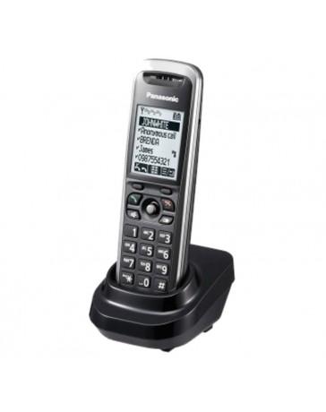 Cordless SIP KX-TPA50B01 Panasonic