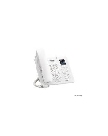 Telefono SIP DECT TGP KX-TPA65CE Panasonic