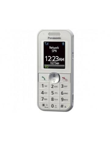 Telefono VoIP KX-TU320EXWE Panasonic