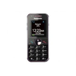 Telefono VoIP KX-TU325EXBE Panasonic