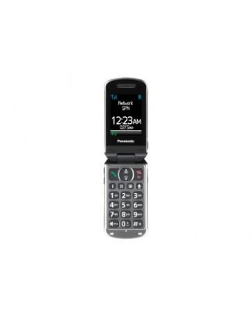 Telefono VoIP KX-TU327EXBE Panasonic