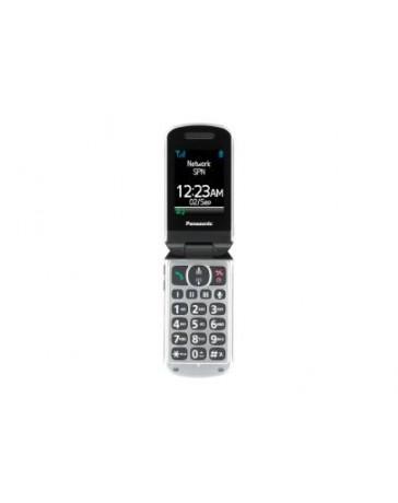 Telefono VoIP KX-TU328EXBE Panasonic