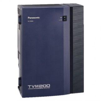 Centralino VoiceMail KX-TVM200NE Panasonic