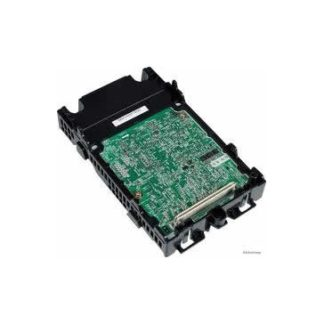 Sistema TVM KX-TVM204X Panasonic
