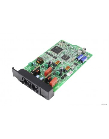VoiceMail TVM KX-TVM502NE Panasonic