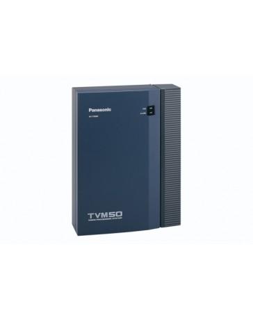Centralino VoiceMail KX-TVM50NE Panasonic