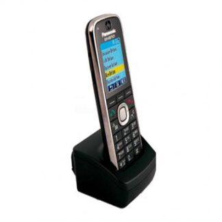 Telefoni SIP DECT avanzati KX-UDT111CE Panasonic