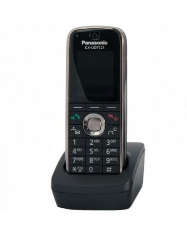 Telefoni SIP DECT avanzati KX-UDT121CE Panasonic