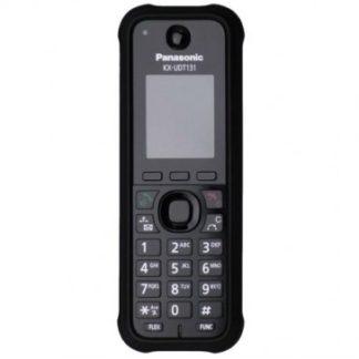 Telefoni SIP DECT avanzati KX-UDT131CE Panasonic