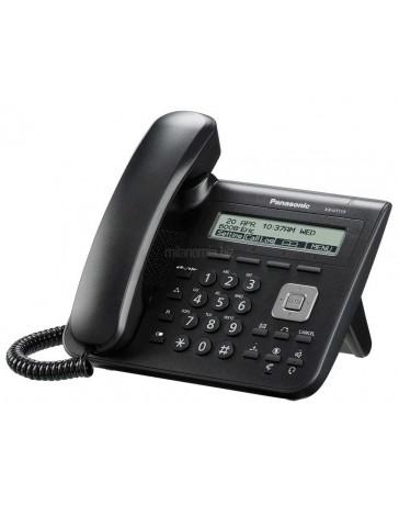 Telefono UT KX-UT113NE-B Panasonic