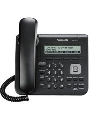 Telefono UT KX-UT113NE Panasonic