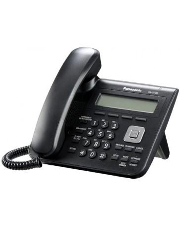 Telefono UT KX-UT123NE-B Panasonic