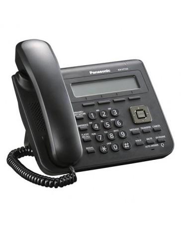 Telefono UT KX-UT123NE Panasonic